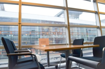 Hamburg  Eventraum V.I.E.L® Coaching + Training image 1