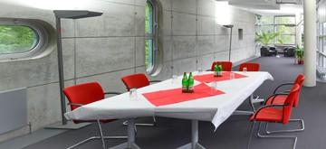 Hamburg  Eventraum V.I.E.L® Coaching + Training image 2
