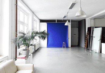Berlin Photography Studio Fotostudio IKONIC PHOTOSTUDIO 1 image 9