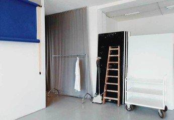 Berlin Photography Studio Fotostudio IKONIC PHOTOSTUDIO 1 image 10