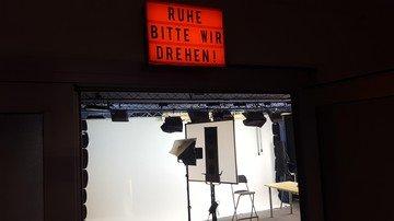 Berlin  Filmstudio Filmstudio 40qm image 1