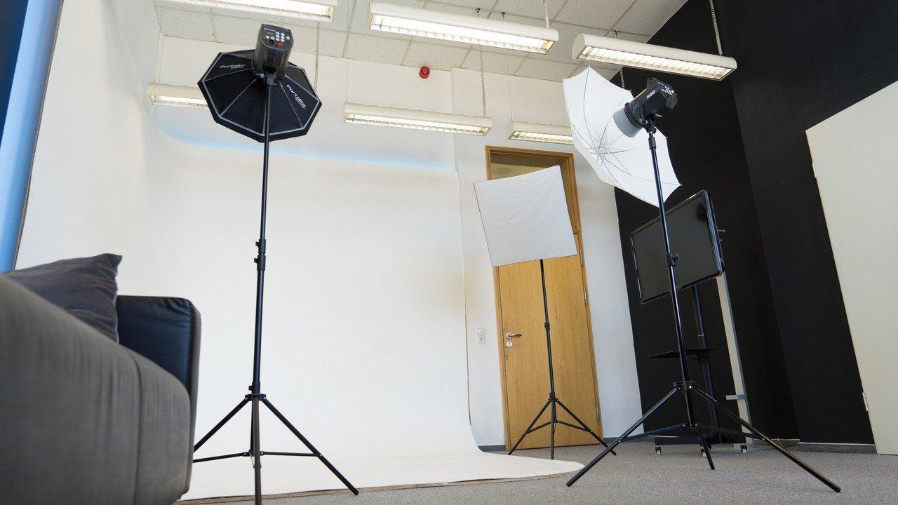 Hamburg  Fotostudio Studio Bellvento image 0