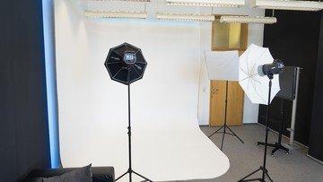 Hamburg  Fotostudio Studio Bellvento image 1