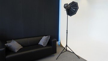 Hamburg  Fotostudio Studio Bellvento image 4