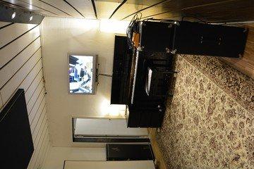 Berlin  Tonstudio Tonstudio in Schöneberg image 4
