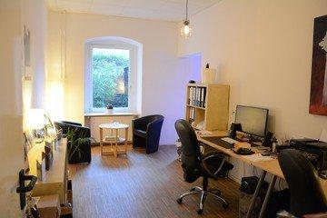 Berlin  Tonstudio Tonstudio in Schöneberg image 6