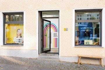 Berlin  Fotostudio Goodfeelography Studio image 0
