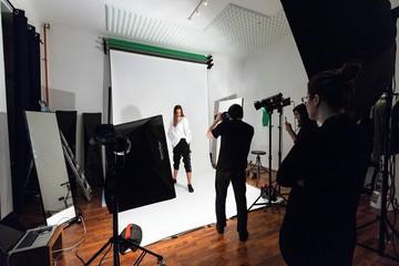 Berlin Fotostudio Fotostudio Lynxstudio.Berlin image 6