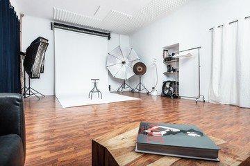 Berlin  Fotostudio Lynxstudio.Berlin image 2