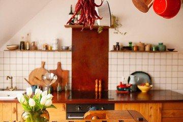 Berlin  Atelier MOA&LOV image 1