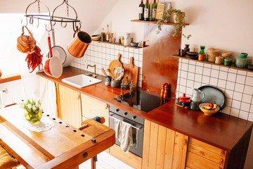Berlin  Atelier MOA&LOV image 5