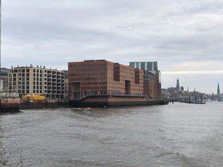 Hamburg  Eventraum Neuland image 4