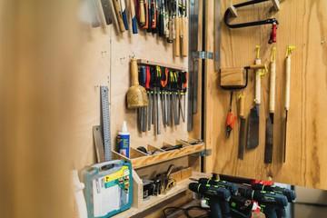Berlin  Werkstatt Werkstatt für alles – Hobbyisten image 12