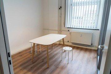 Hamburg  Fotostudio Tastillery Studios image 7