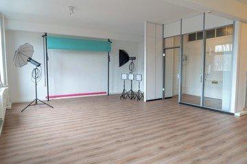Hamburg  Fotostudio Tastillery Studios image 0