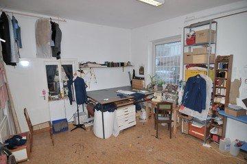 Bremen  Werkstatt Gemeinschafts-Werkstatt image 2