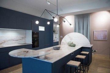Berlin  Küche Showroom/Studio image 1