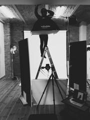Berlin  Fotostudio Studio Dropped. GmbH image 5