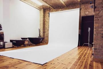 Berlin  Fotostudio Studio Dropped. GmbH image 9