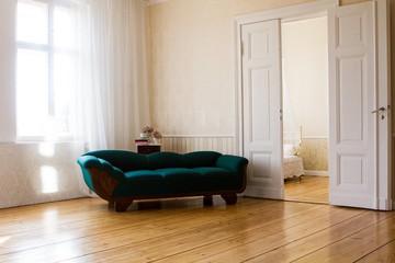 Berlin  Fotostudio Mietstudio Chambres image 4