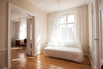 Berlin  Fotostudio Mietstudio Chambres image 5