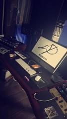 Berlin  Tonstudio Masterpiece Studio image 5