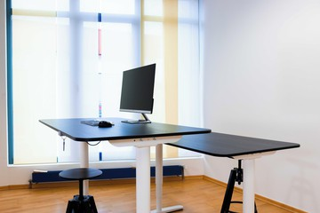 Rest of the World  Coworking colles Co-Working Space in Darmstadt image 6