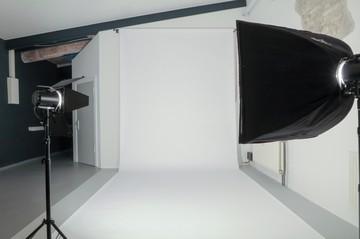 Hamburg  Tonstudio Parallel Studios image 1