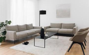 Berlin  Galerie Aesence Gallery image 3