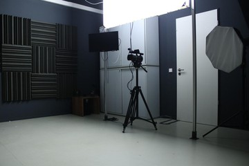 Berlin  Filmstudio P83 Studio image 6