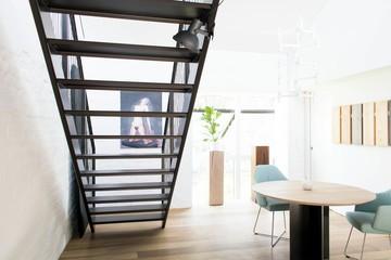 Berlin  Fotostudio zwoSpace image 2