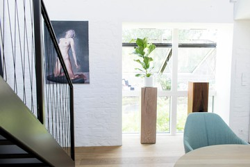 Berlin  Fotostudio zwoSpace image 3