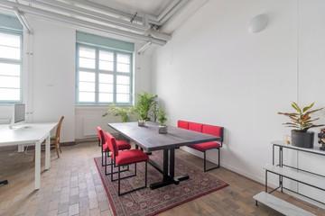 Rest der Welt  Fotostudio Mietstudio Hamburg (10 min. Hbf) image 1