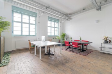 Rest der Welt  Fotostudio Mietstudio Hamburg (10 min. Hbf) image 3