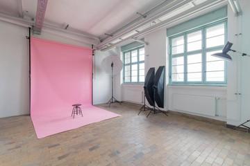 Rest der Welt  Fotostudio Mietstudio Hamburg (10 min. Hbf) image 6