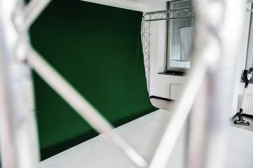 Hamburg  Fotostudio Maystudio by Dynamic Media image 1