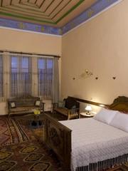 Rest of the World  Filmstudio Ottomanische Steinvilla vom Jahr 1885 mit 20 Zimmern image 6