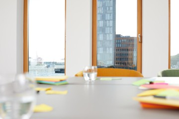 Hamburg  Eventraum Agilität zum anfassen - Unser Agile Room image 3