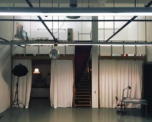 Berlin  Fotostudio SPREERENTSTUDIO image 8