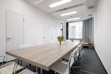 Berlin  Eventraum Meeting room in the center of Berlin image 6