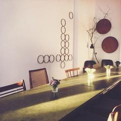 Hamburg Seminarraum Eventraum projekttraum Bauhaus image 10