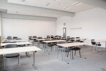 Berlin Seminarraum Eventraum Forum Factory Berlin - Gregor image 0