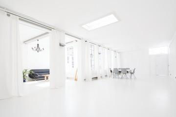 Hamburg  Fotostudio eli13 Studio image 2