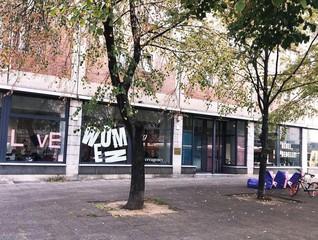 Berlin Seminarraum Eventraum co-creagency image 14