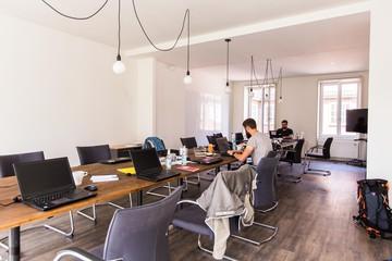 Dortmund Seminarraum Büroraum  image 0