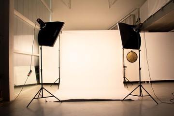 Berlin Mietstudio Fotostudio  image 0