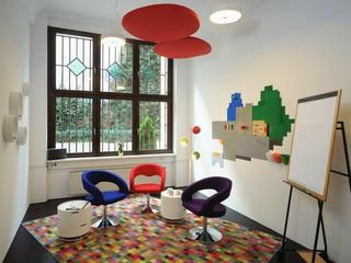 "Berlin  Eventraum Raum ""Play"" image 0"