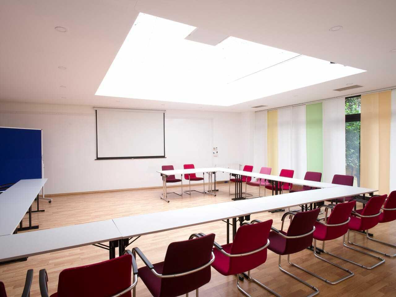 Berlin  Eventraum Pavillon image 0