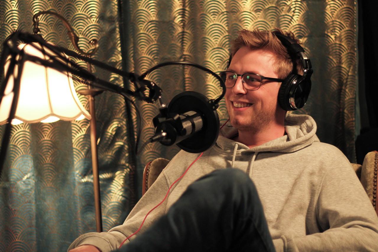 Bremen  Tonstudio Podcast Studio Bremen image 3