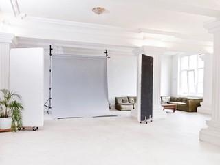 Hamburg   FilmFabrique Studio image 5